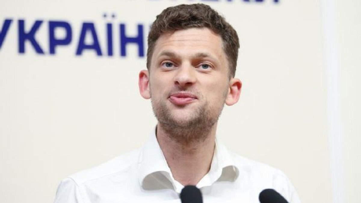 Українці зможуть спілкуватися з державними органами у месенджері