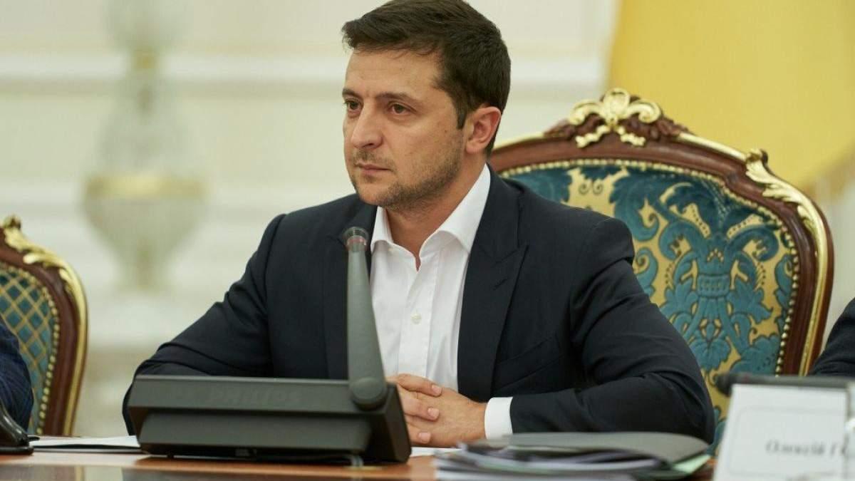 Чи допоможе новий формат переговорів від Зеленського повернути Крим Україні: експерти