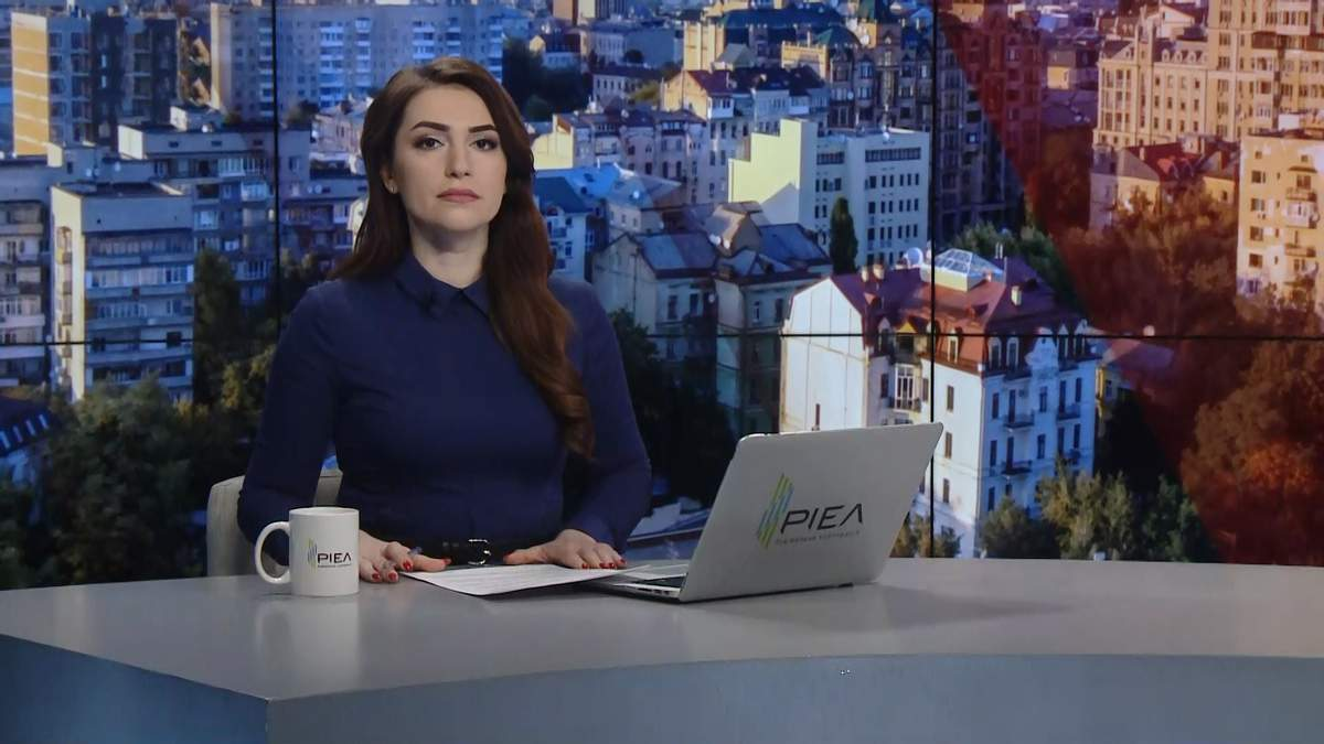 Випуск новин за 9:00: Зустріч Лукашенка і Путіна. Жахливе ДТП у Києві
