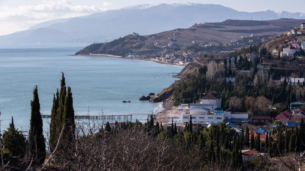 Работают в обход санкций в Крыму: обнаружен след Lufthansa и других компаний