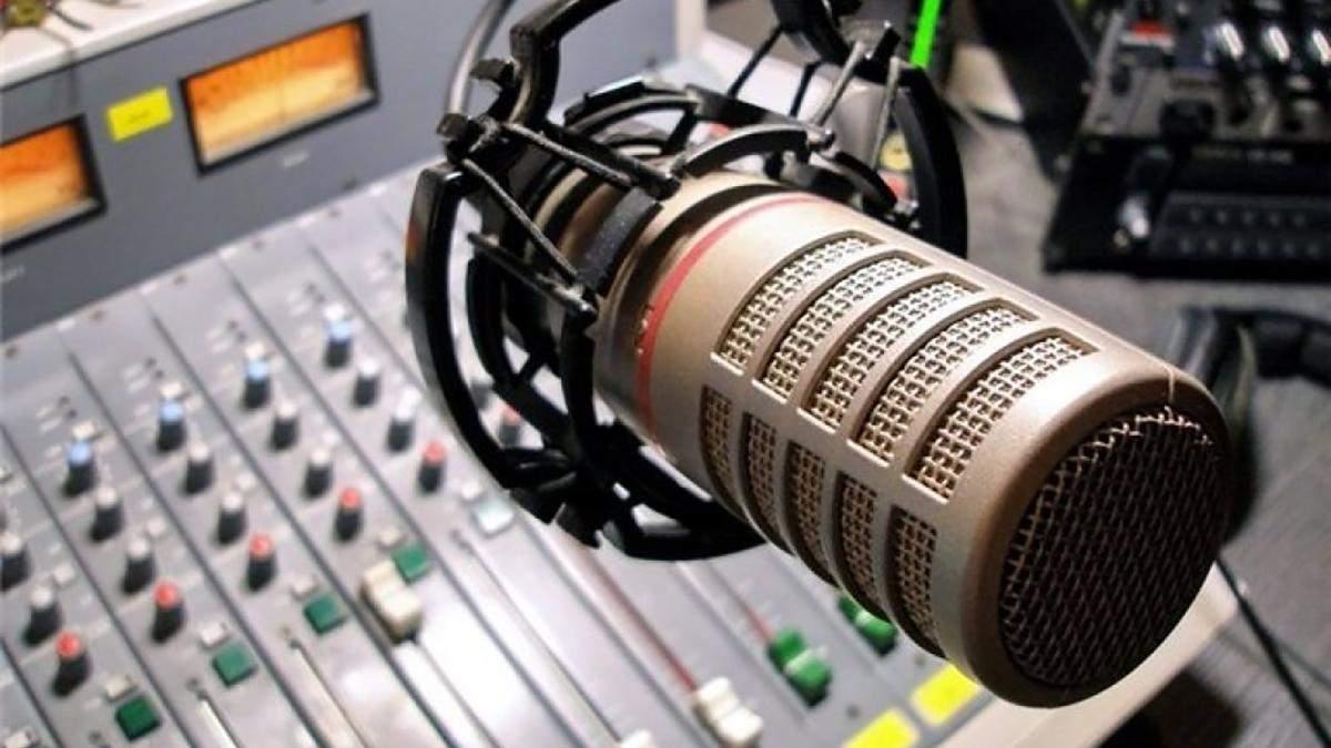 Кабмин отменил обязательство зачитывать номер лицензий в радиорекламе банков и страховщиков