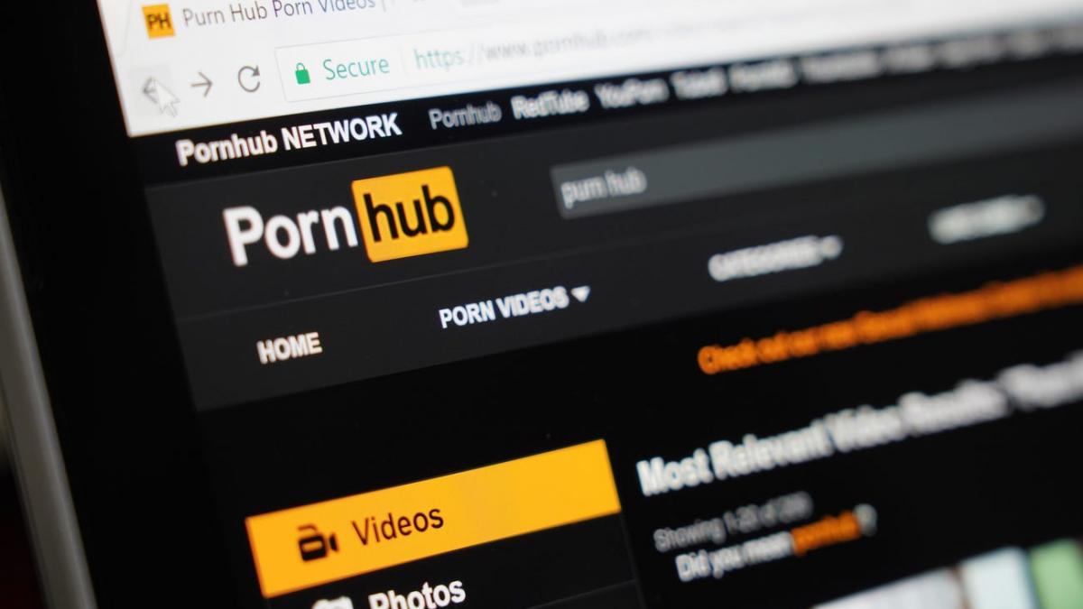 PornHub підсумки 2019, Україна – що шукали на PornHub