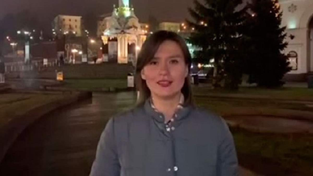 Російські пропагандисти приїхали в Київ: реакція СБУ та прикордонників