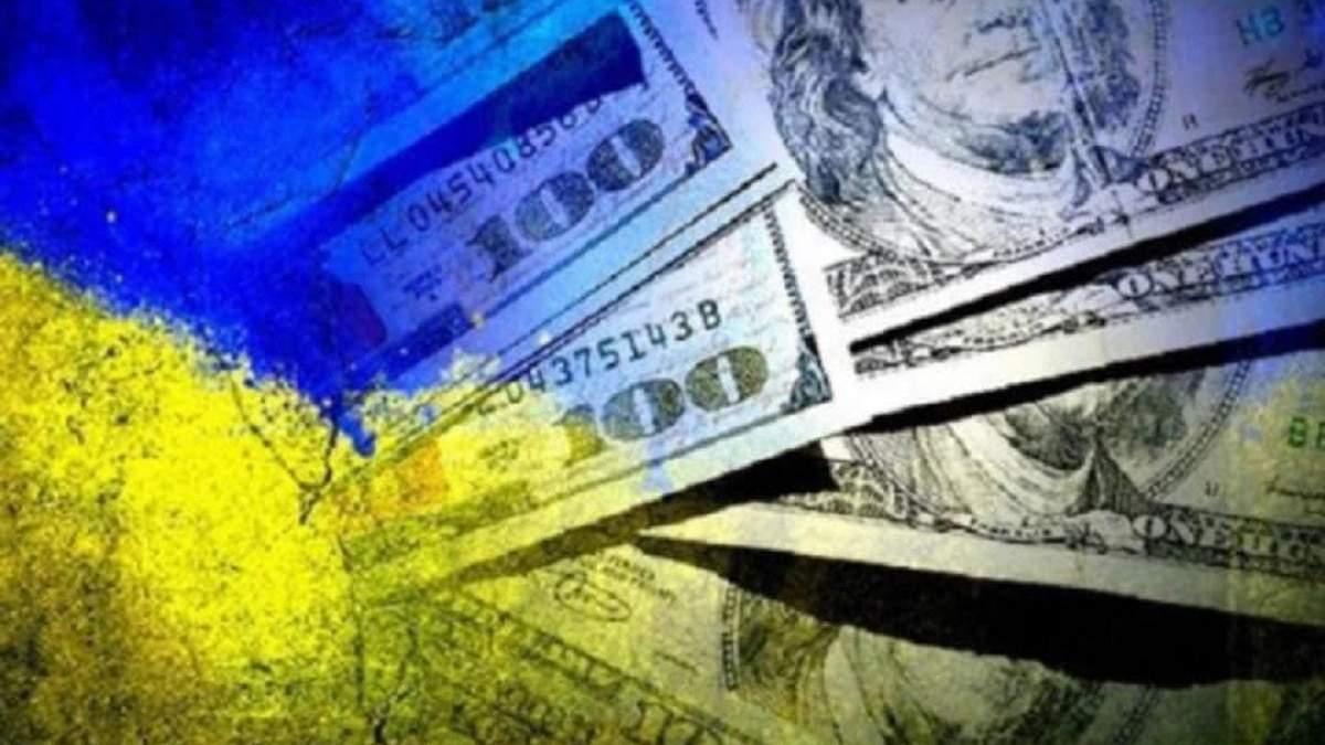 Когда подпишут программу МВФ для Украины
