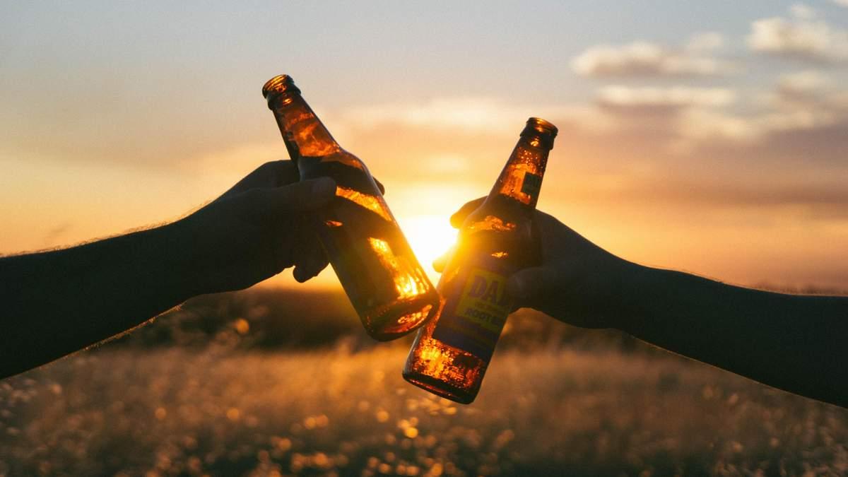 На МКС планують варити пиво