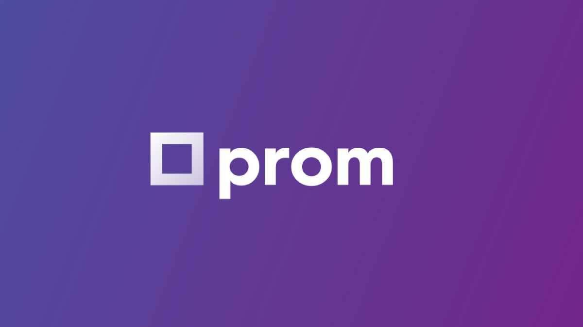 Prom.ua запустив безкоштовну доставку