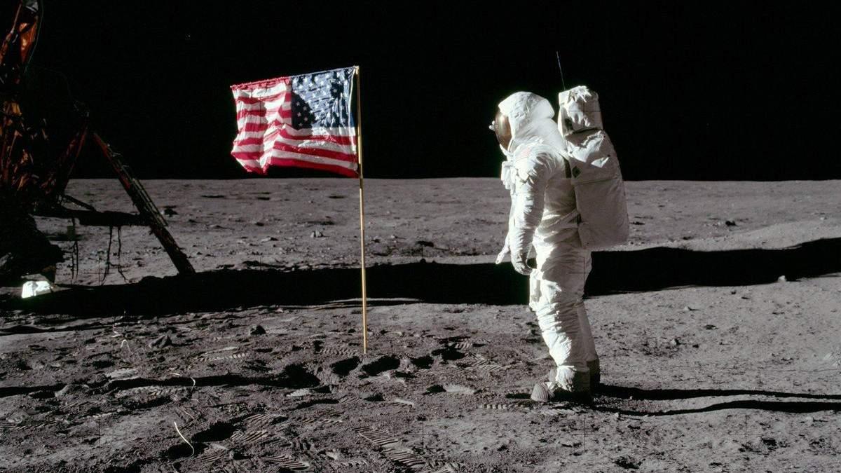 Как украинский изобретатель помог Армстронгу ступить на поверхность Луны