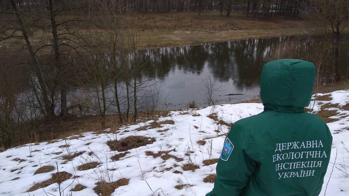 Екологічний контроль 2.0: хто і як має захищати довкілля України - 24 Канал