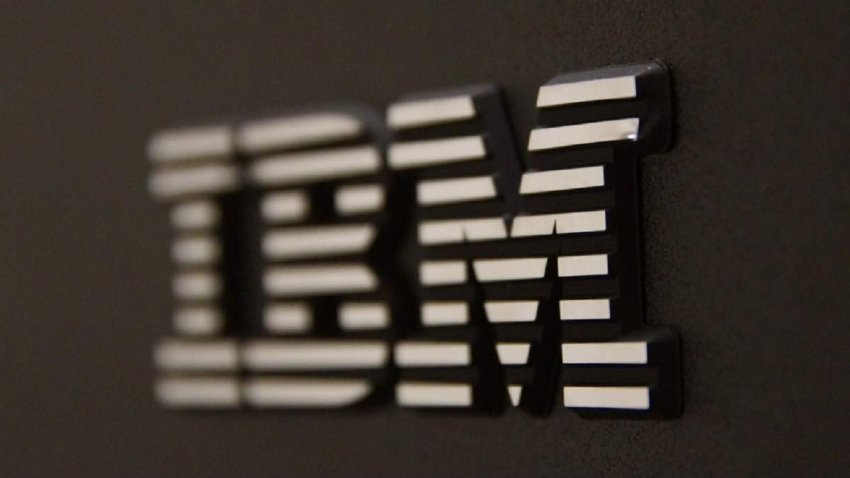 IBM подготовила революцию на рынке литий-ионных аккумуляторов