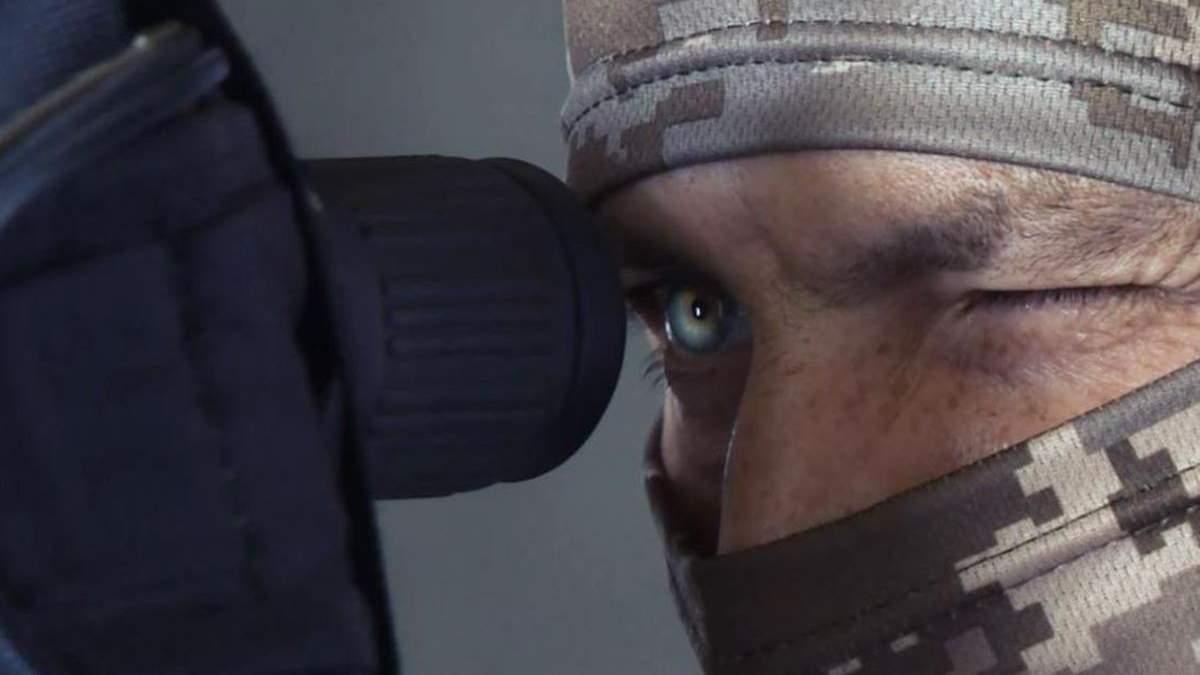 Ситуація на Донбасі: бойовики застосували лазерну зброю