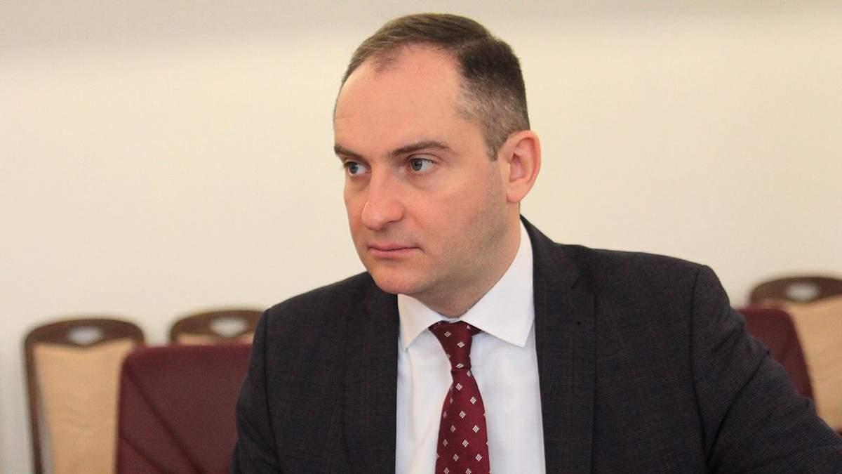 Эффективное администрирование НДС дало в бюджет дополнительные 4,2 млрд грн за ноябрь – Верланов