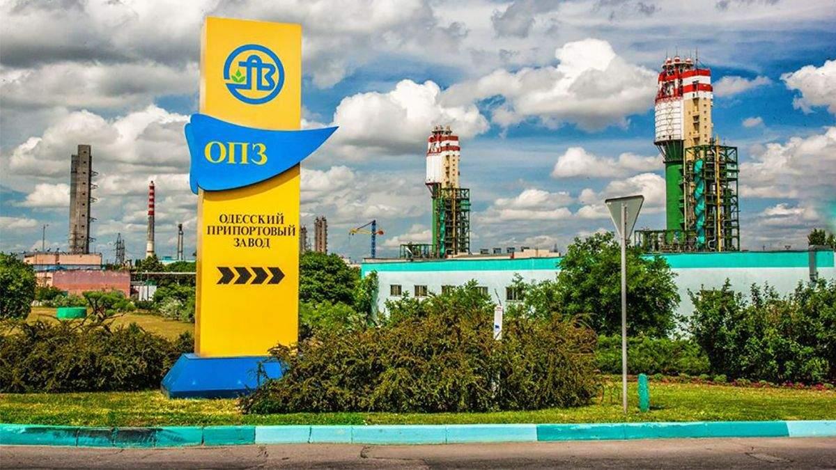 Уряд може призначити прокремлівських менеджерів на ОПЗ і ОГХК, – ЗМІ