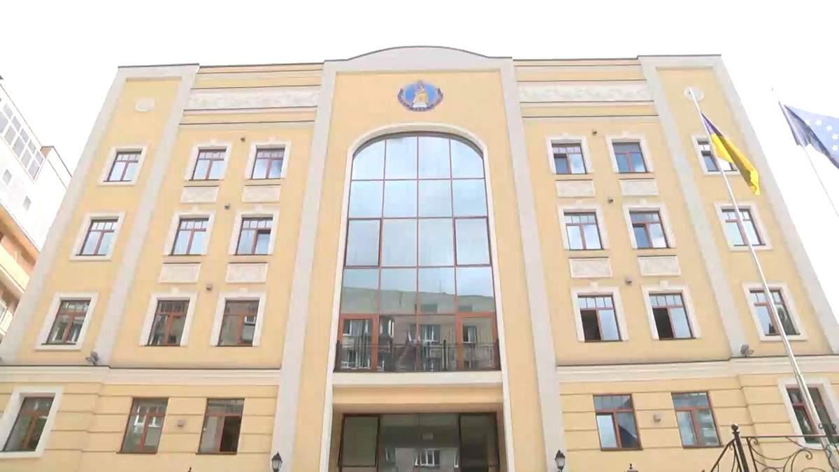 Судова реформа Зеленського зламалася на старті: навіщо ВРП позбувається міжнародних експертів