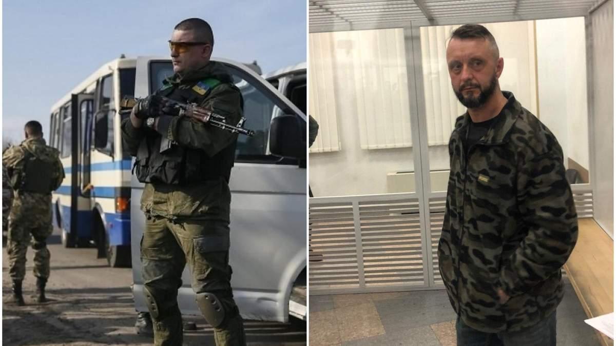Новини України 23 грудня 2019 – новини України та світу