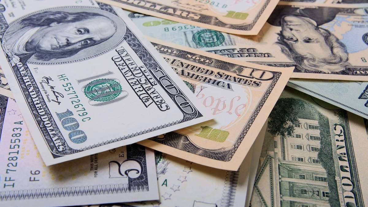 Картинки по запросу Як виглядає обмін грошей в обмінному пункті?