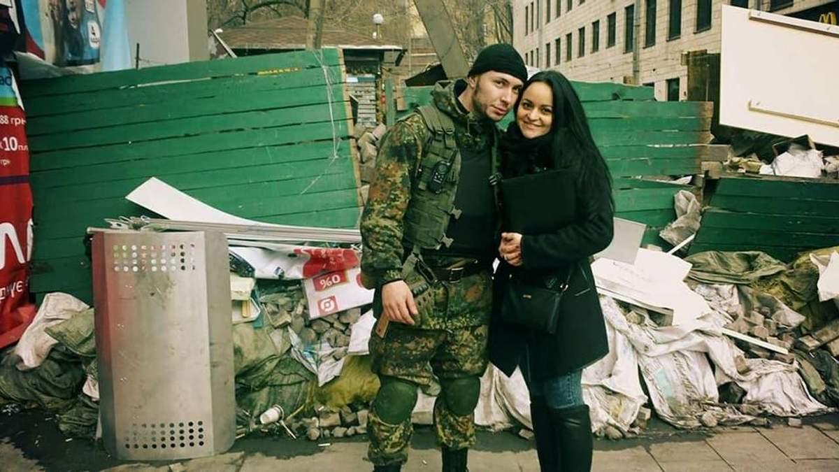 Коли відбудеться Апеляційний суд у справі Марківа: відповідь посла України в Італії