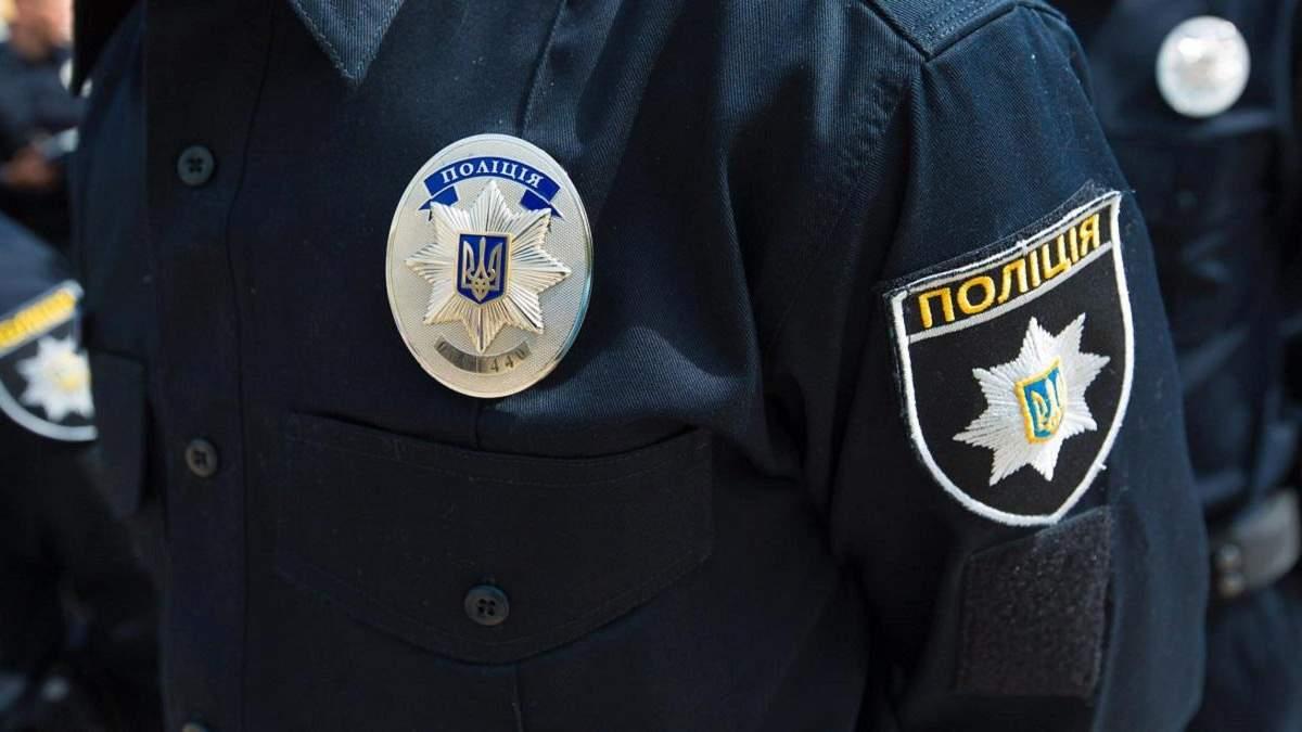 За можливі погрози журналістам на суді по Кузьменко взялася поліція