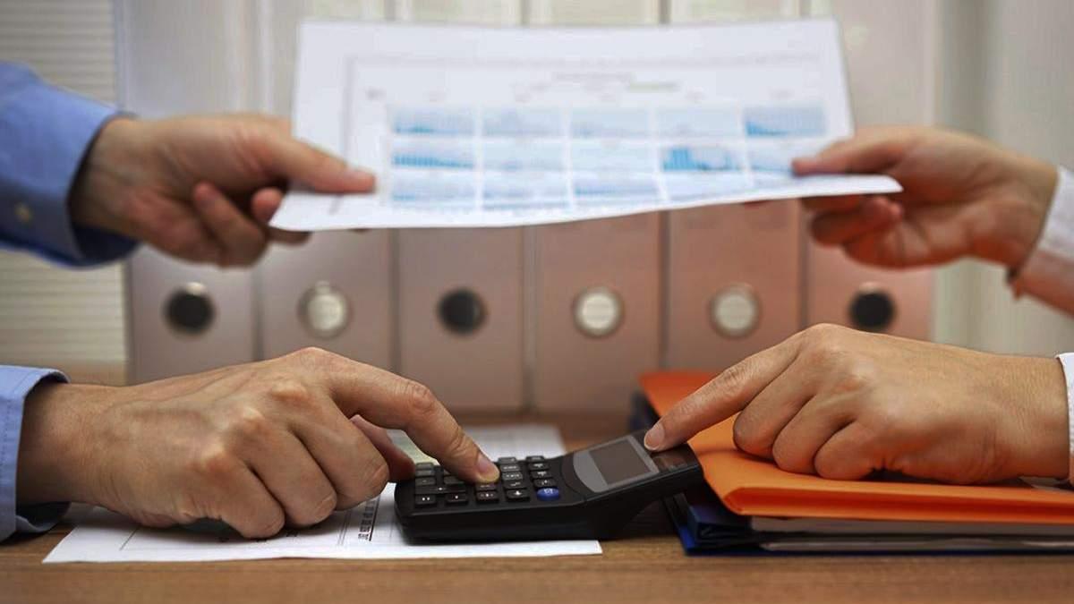 как посмотреть должников банка по фамилии способы получения займа