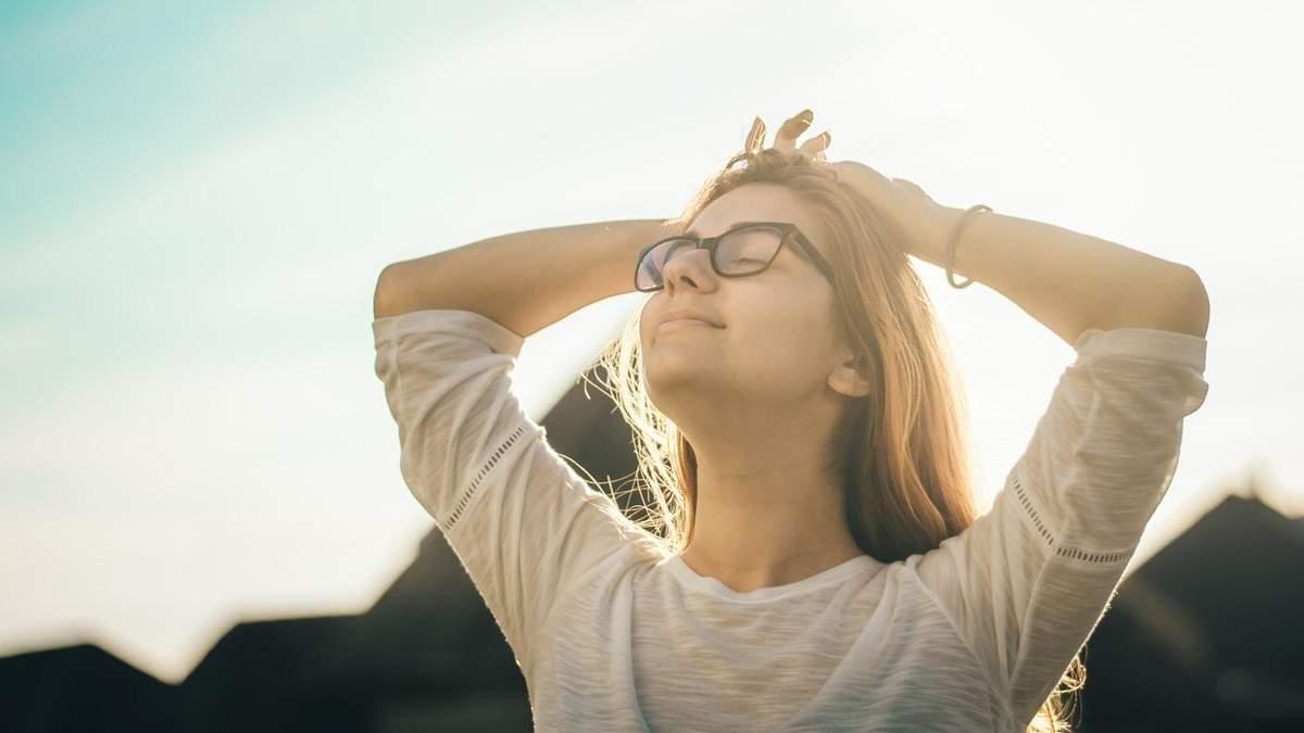 Чому важливо проживати емоції