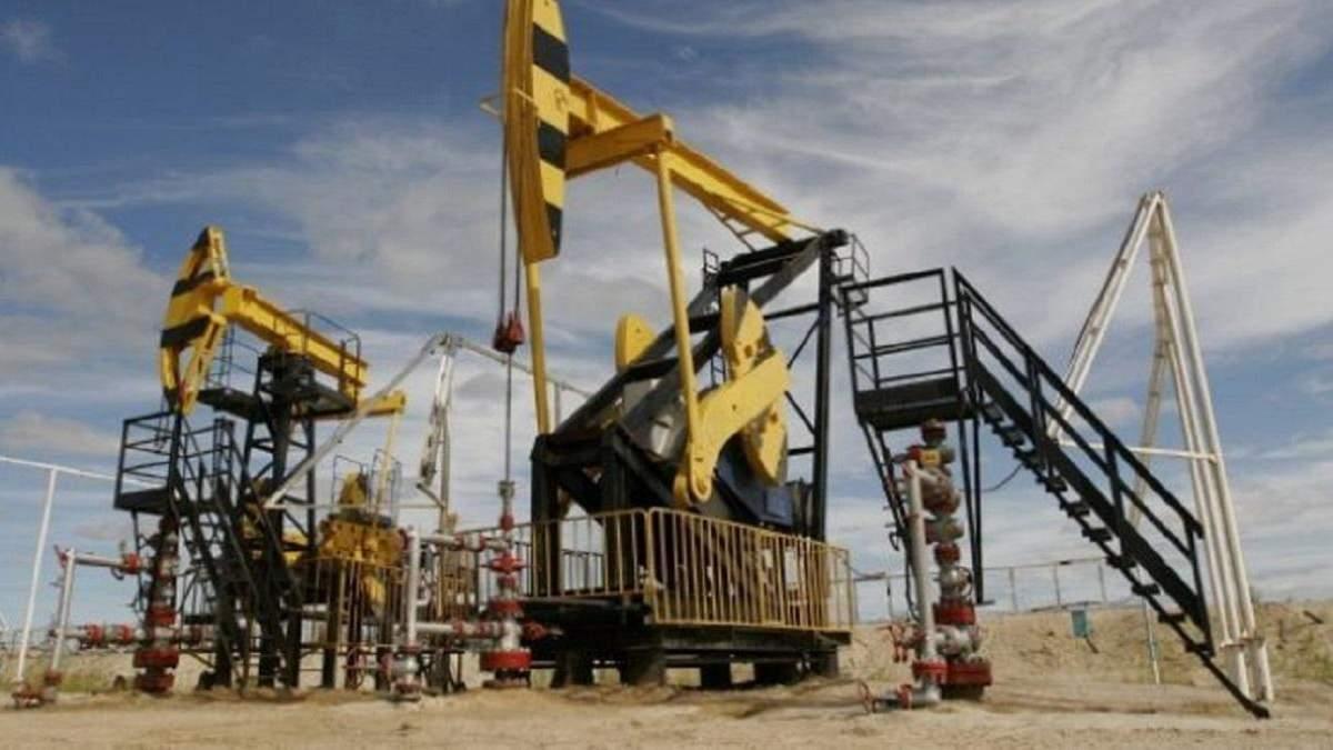 Білорусь більше не отримує російську нафту