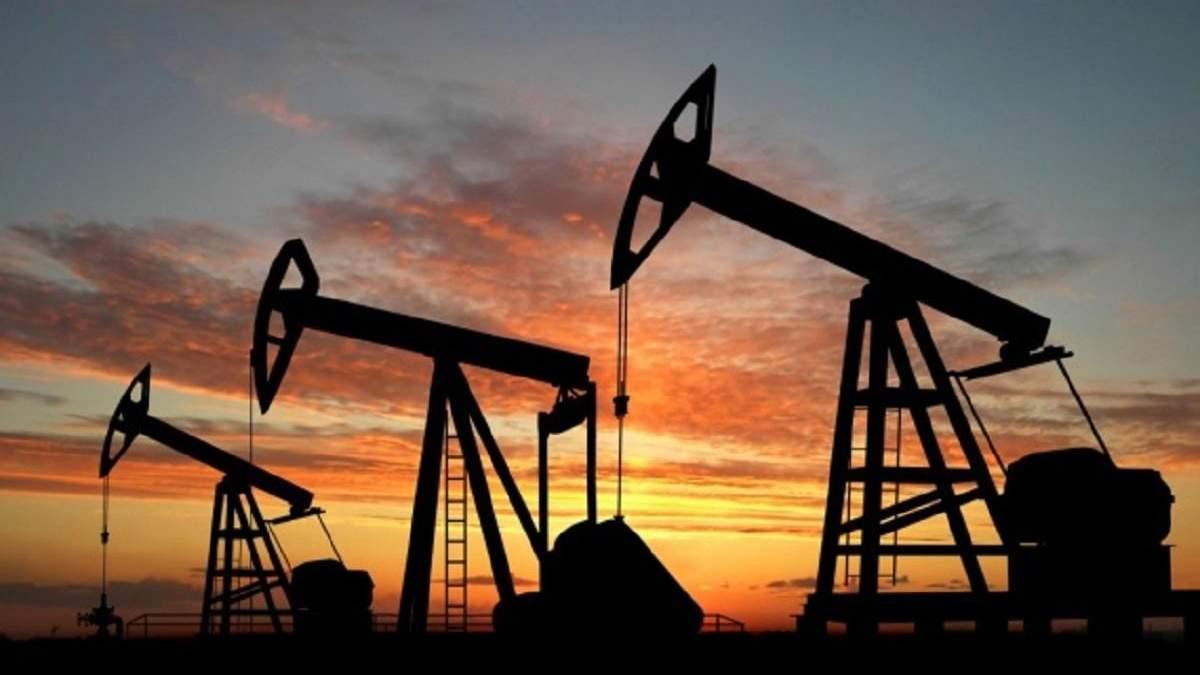 После убийства иранского генерала Сулеймани выросли цены на нефть