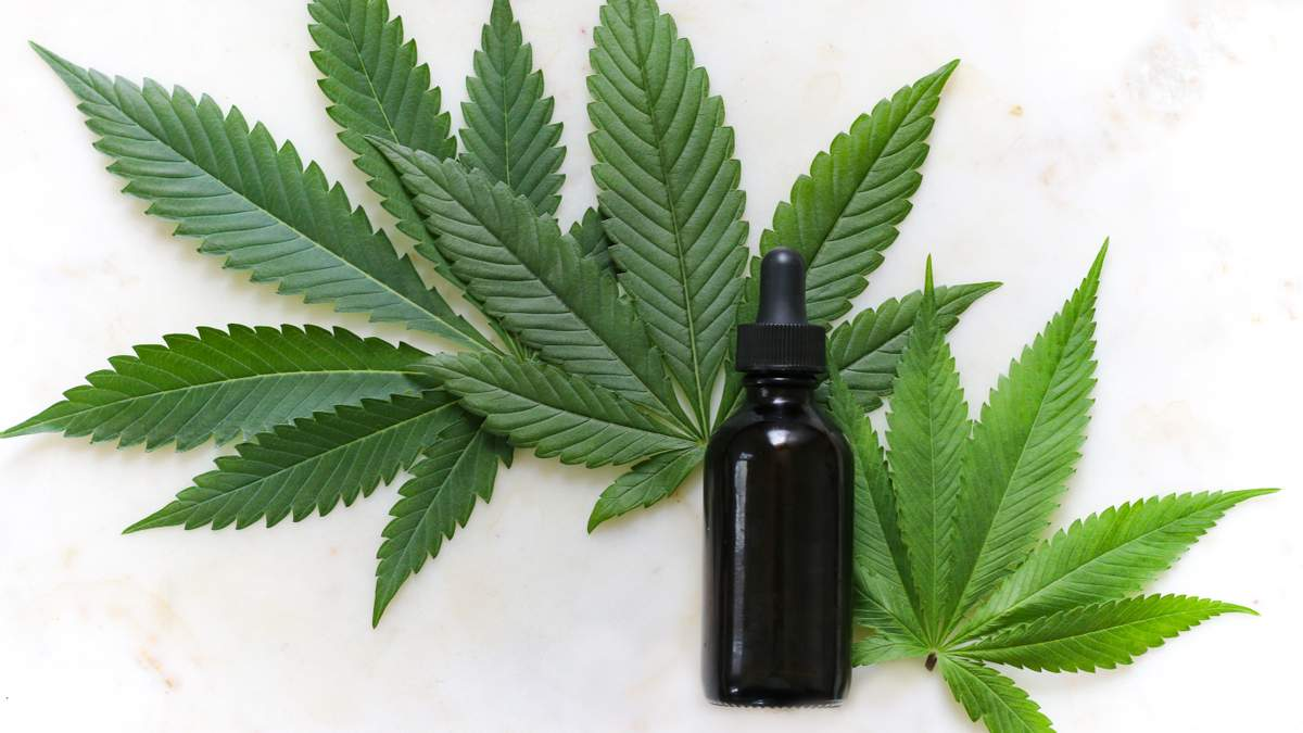 Исследования воздействия марихуаны культивирование конопли книга