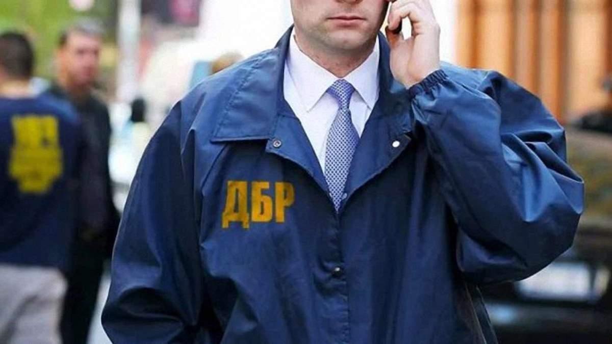 ДБР взялося за розслідування вбивства у Каховці