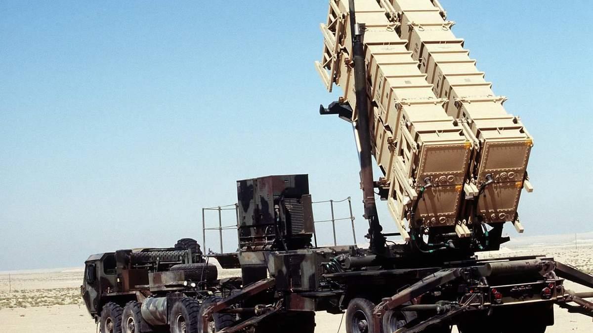 США привели в боевую готовность свои войска на Ближнем Востоке, – СМИ