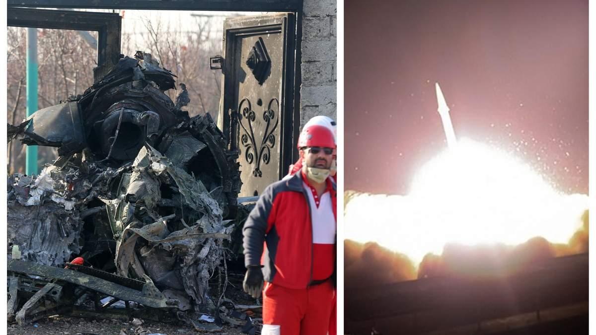 Новости Украины 8 января 2020 – новости Украины и мира