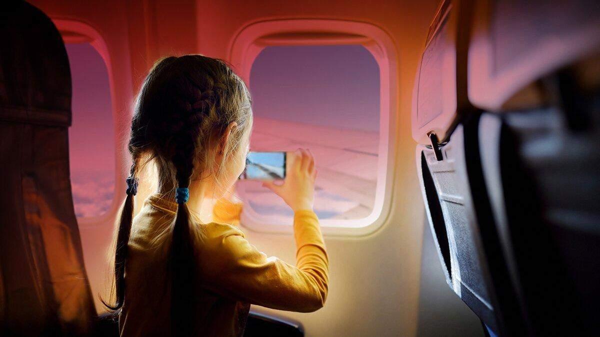 Какие места в самолете безопасны – инфографика расположения мест