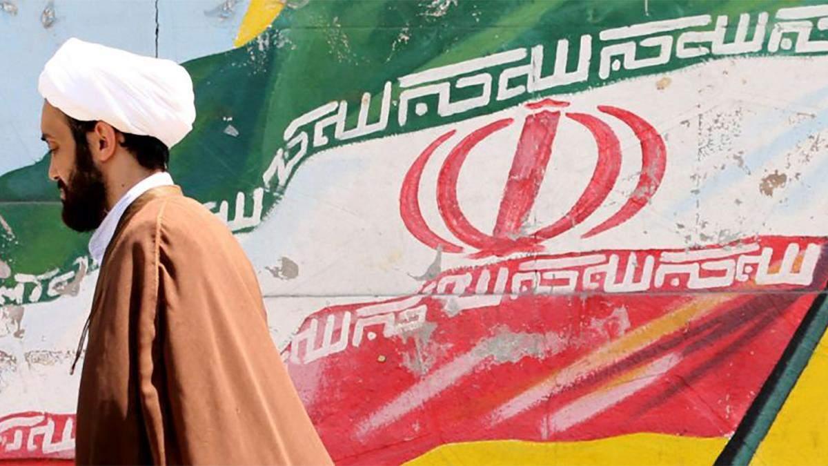 США запровадили санкції проти Ірану: обмеження вже почали діяти
