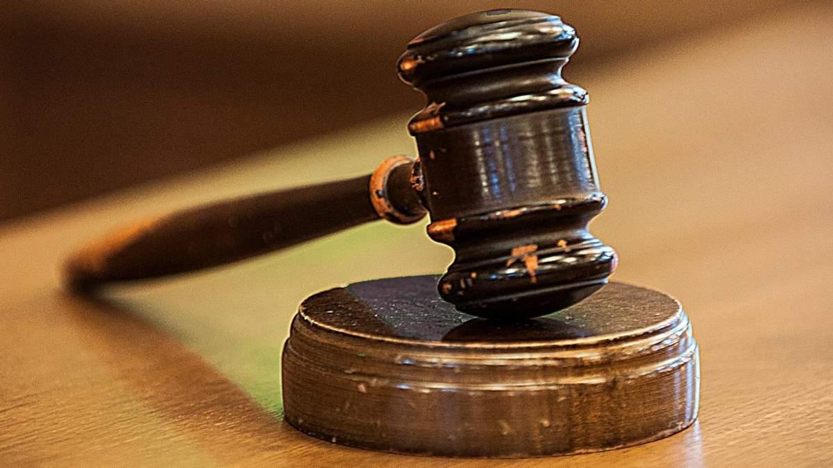 Євросоюз засудив смертну кару в Білорусі