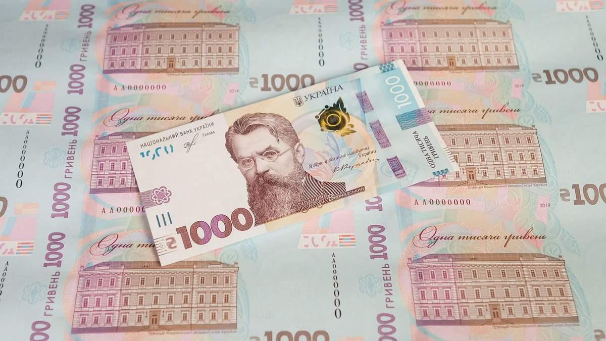 Где взять кредит 200000 рублей без справок работодателем