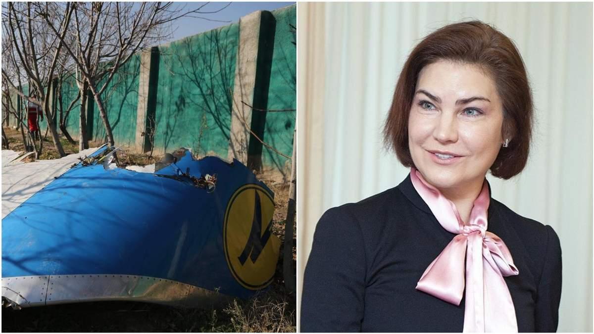 Новости Украины 14 января 2020 – новости Украины и мира