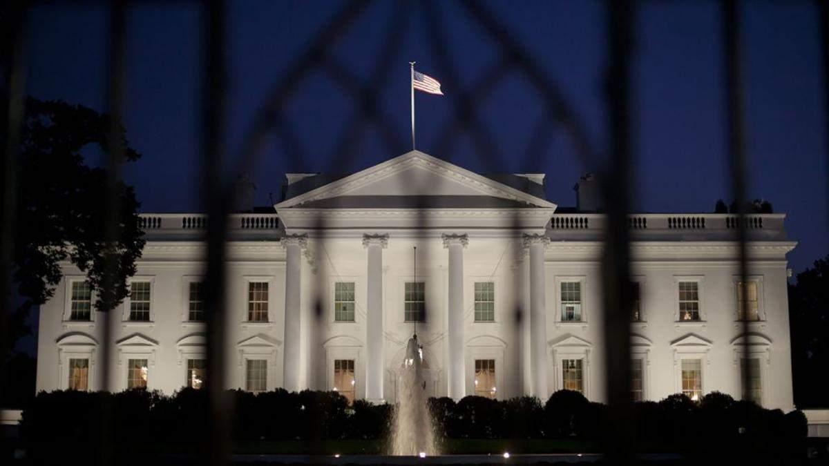 США в Іраку - Вашингтон може скоротити військову допомогу
