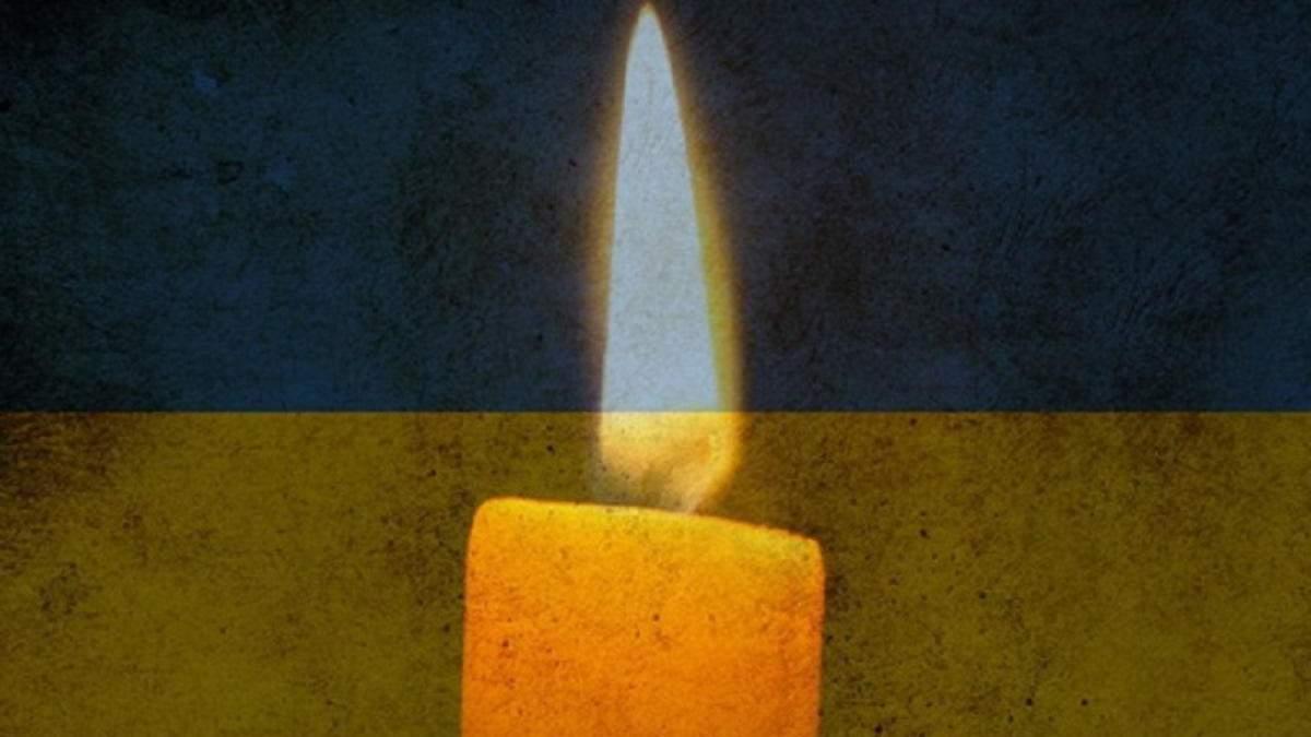 15 січня на Донбасі загинув один український військовий