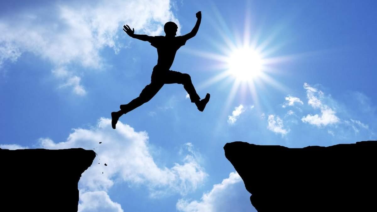 Принципы, которые изменят вашу жизнь