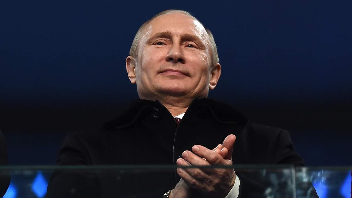 Отставка правительства России 2020 – что задумал Путин