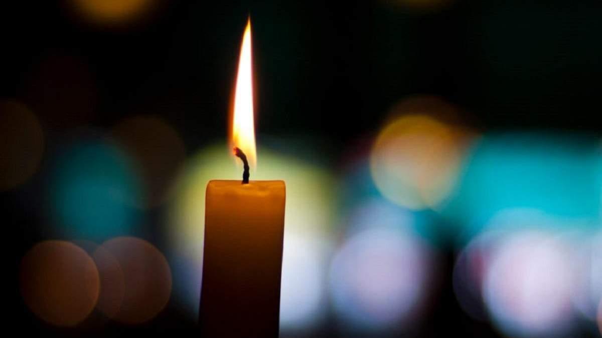 Обстріли на Донбасі: загинув 24-річний український військовий