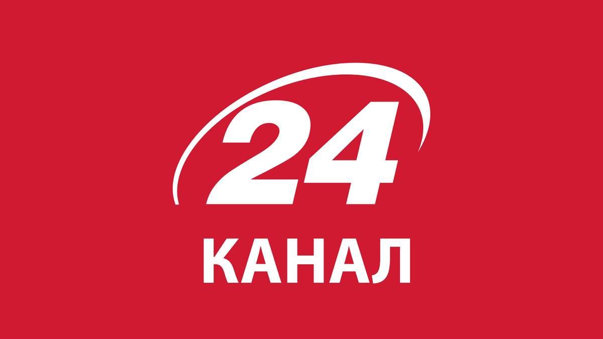 24 канал зайняв першу сходинку в рейтингу новинних сайтів