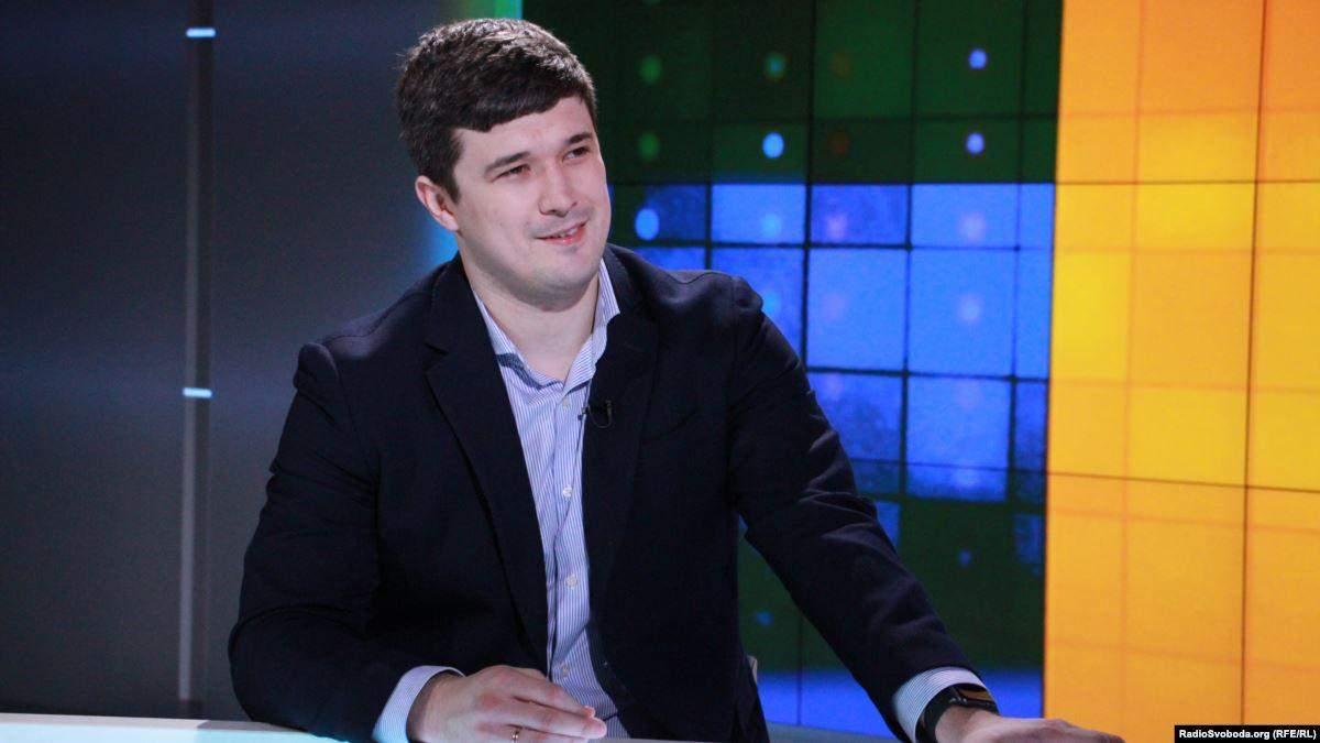 Федоров розповів, як Мінцифри заощадило 1,4 мільярда гривень