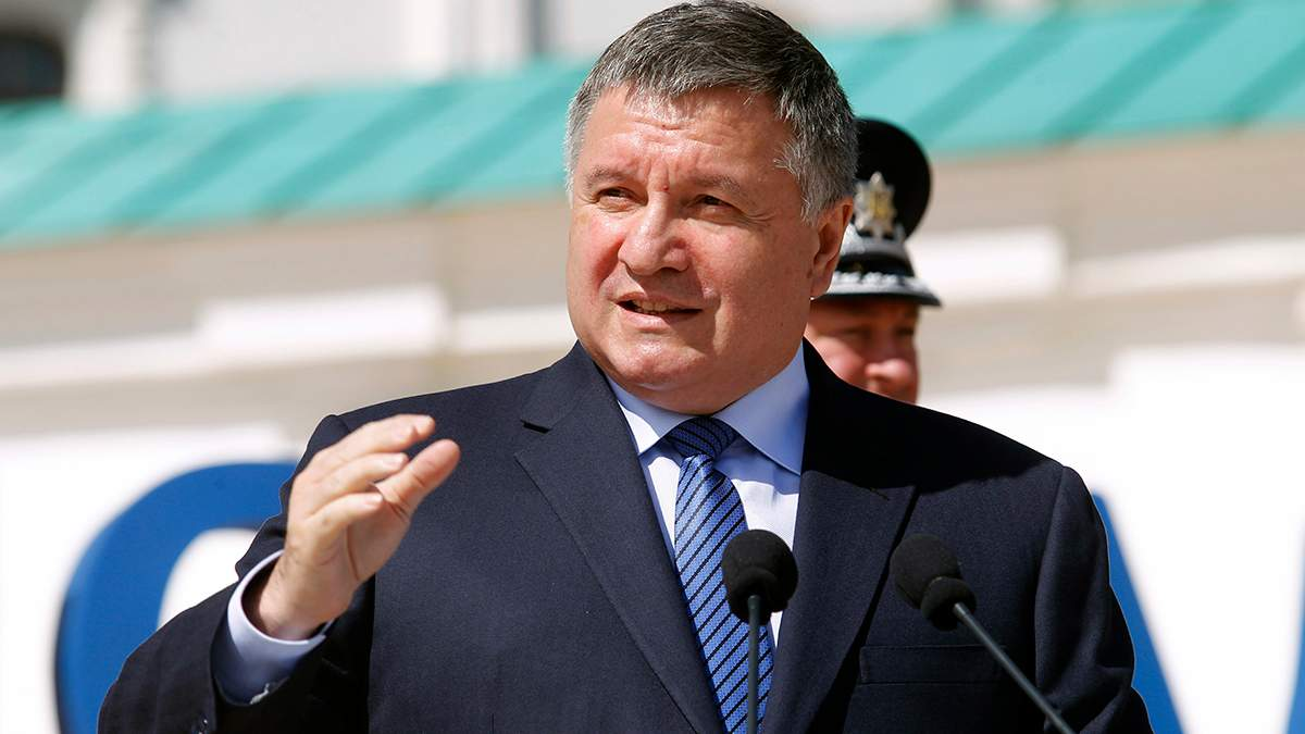 Тайный бюджет и агенты за рубежом: Аваков хочет превратить Нацгвардию в военную разведку