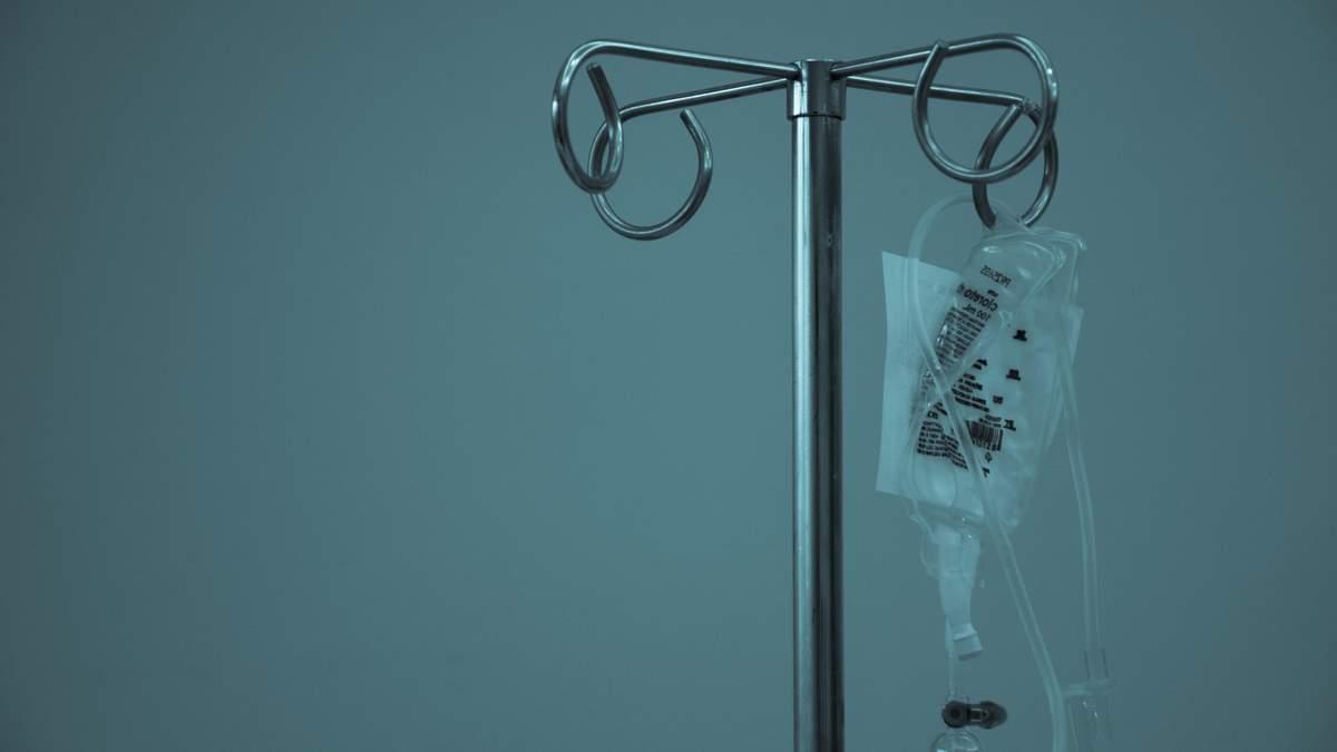 Сепсис – що таке зараження крові, симптоми, профілактика сепсису