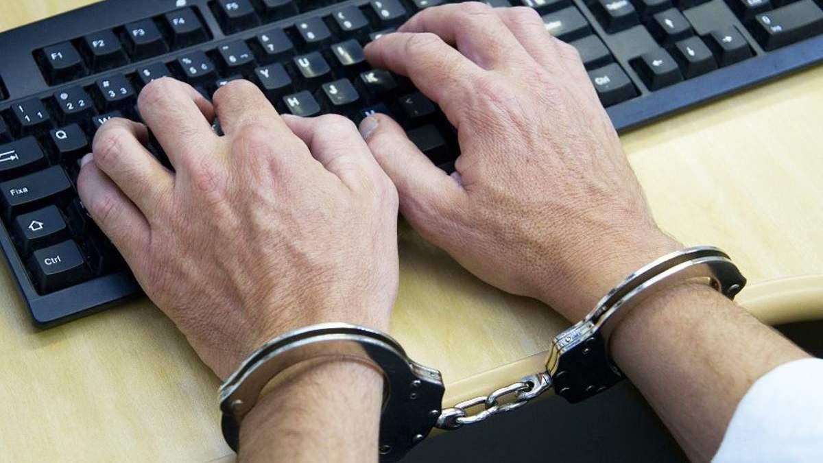 Представили законопроєкт про дезінформацію: як влада хоче карати ЗМІ за фейки