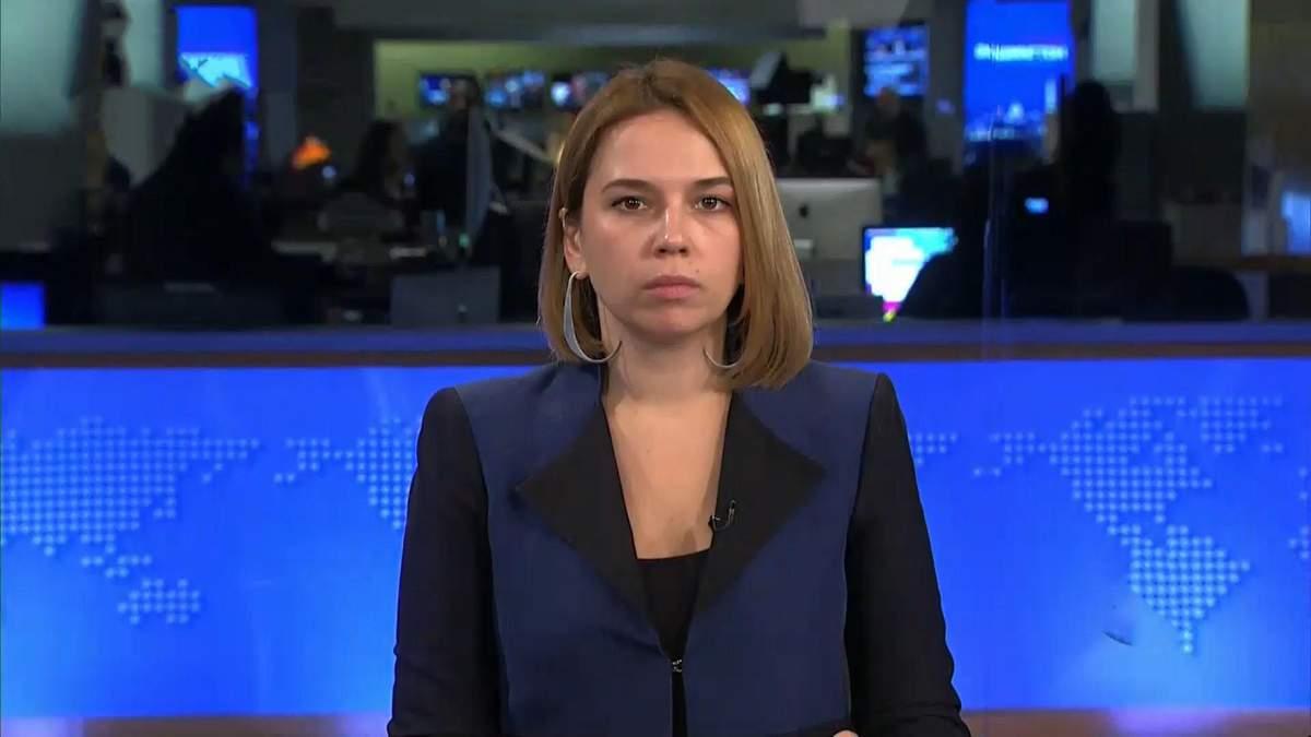 Голос Америки: Трюдо объявил о помощи семьям погибших в катастрофе самолета МАУ