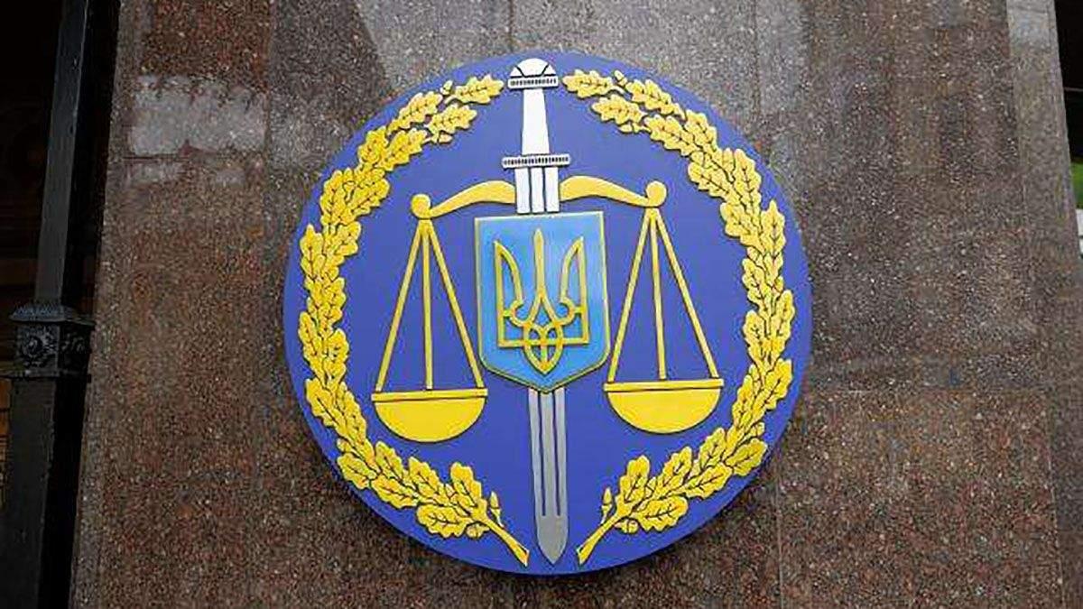 Махінація майже на 2 мільйони гривень: у чому запідозрили харківського чиновника