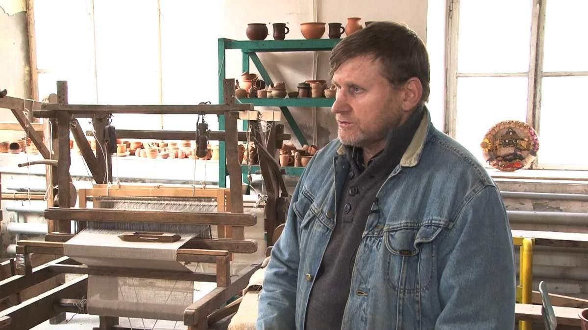 Украинец собрал уникальную коллекцию старинных приборов: фото, видео