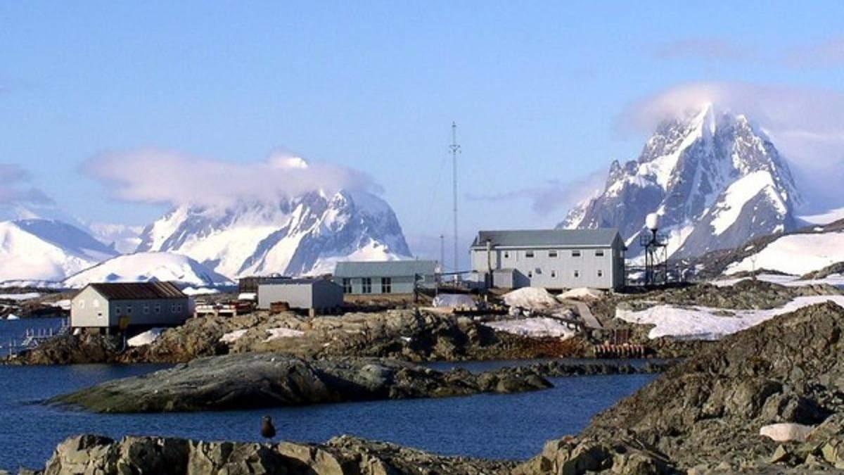 В Антарктиду едет новая украинская экспедиция: интересные детали об отечественных полярниках