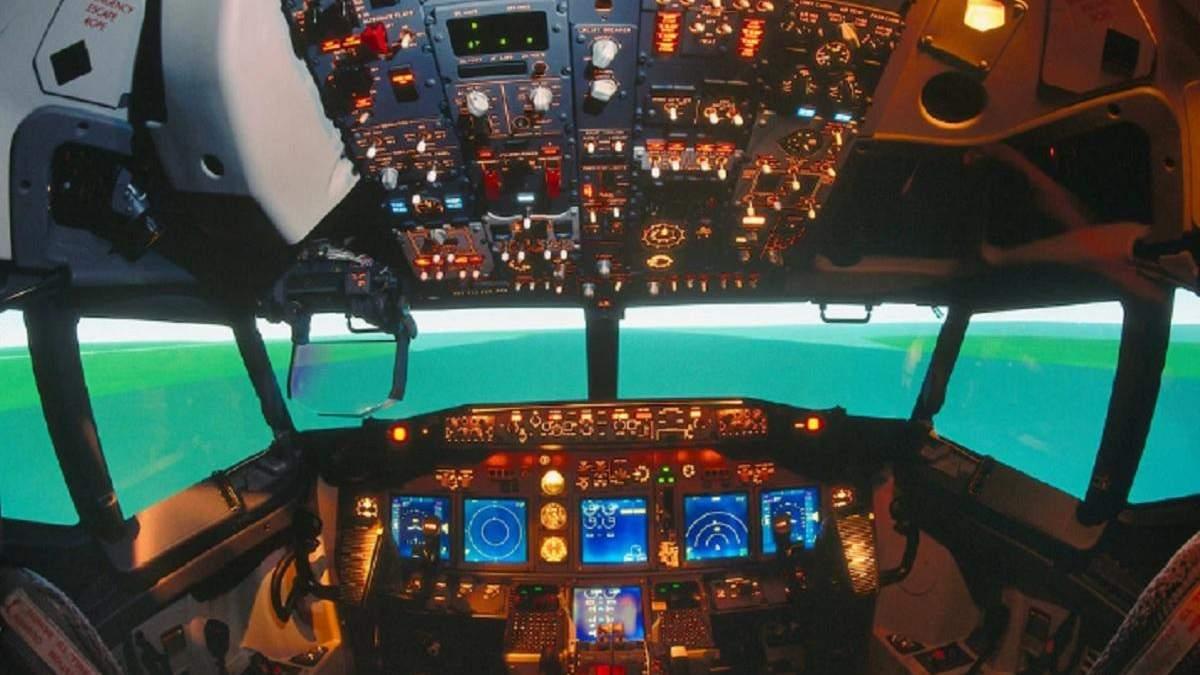 У Boeing замовчували відповідальність за авіакатастрофу в Амстердамі