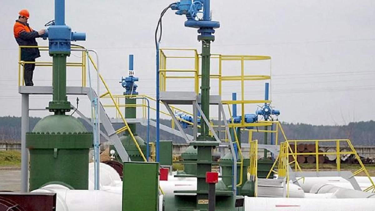Білорусь шукає альтернативу імпорту нафти